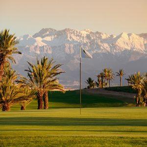 Destinacion Marruecos
