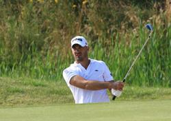 greghavret-golfeur-francais-2