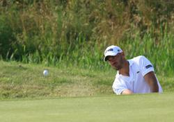 greghavret-golfeur-francais