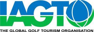 IAGTO Golf en Irlanda