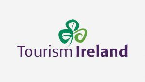 Turismo Ireland