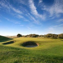 Videos Golf Irlanda Dublin