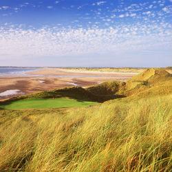 Videos Golf Irlanda Sudoeste